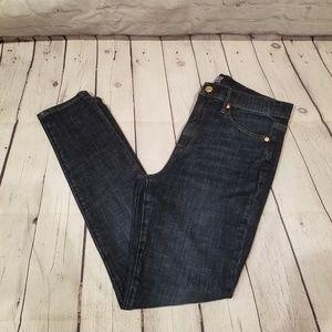 💫New listing Gap true skinny jeans